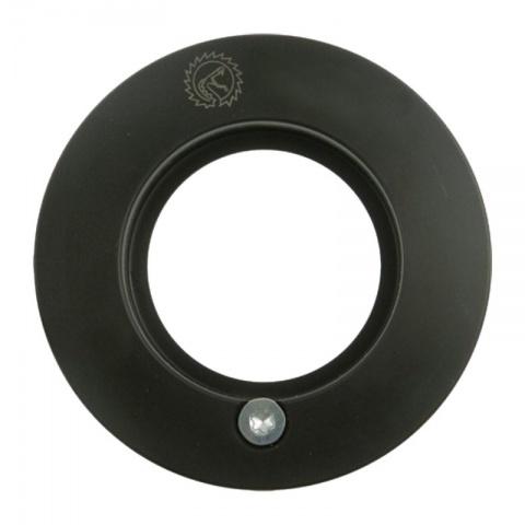 Kopírovací kroužek   90 mm
