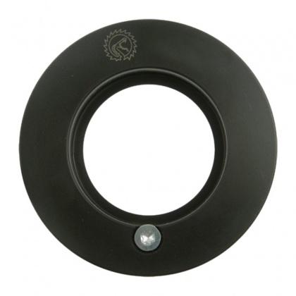 Kopírovací kroužek   80 mm