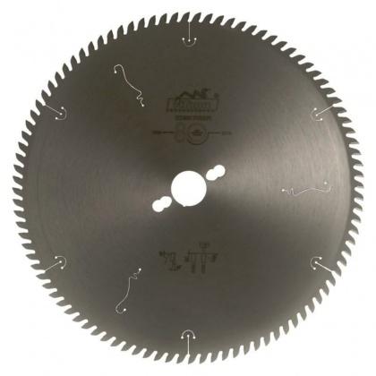 Pilový kotouč SK  300x3,2/2,2x30  5397-13    72 TFZ L HP - PILANA