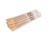 List lupénkové pilky 130mm  520634-E t=1,0 mm na dřevo  (5 ks)