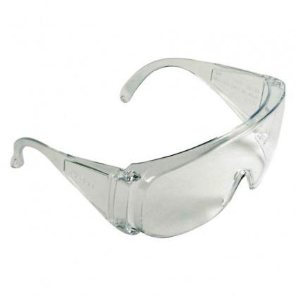 Ochranné brýle návštěvnické