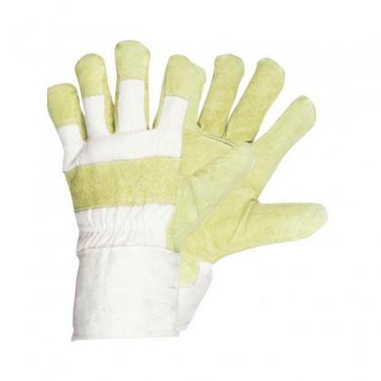 Pracovní rukavice SHAG XXL