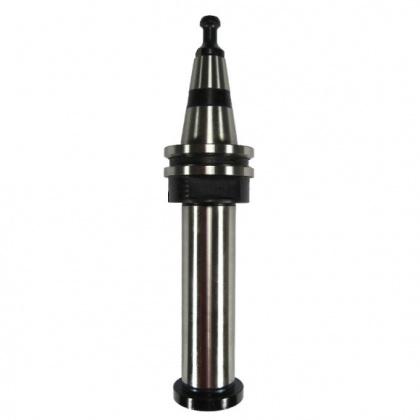 CNC - Upínací trn ISO30  30x100/50