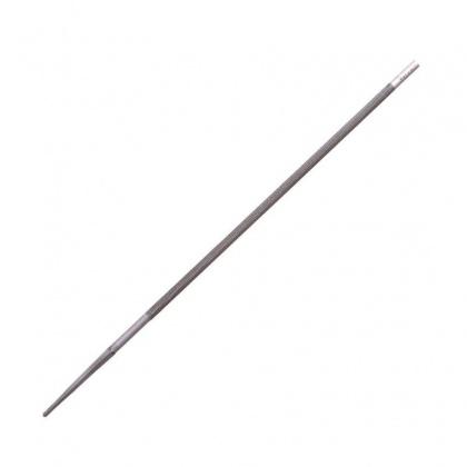 PIM 200/3 x 4,0 mm  Pilník na řetězy mot.pil