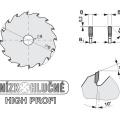Pilový kotouč SK  300x3,2/2,2x30  5397-11    96 TFZ L HPs plus - PILANA