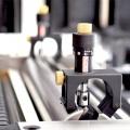 IGM Magnetický ustavovač hoblovacích nožů, sada 2 ks, MUN-001