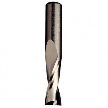 Fréza na okenní těsnění SK     3,5x60/10  d=6mm