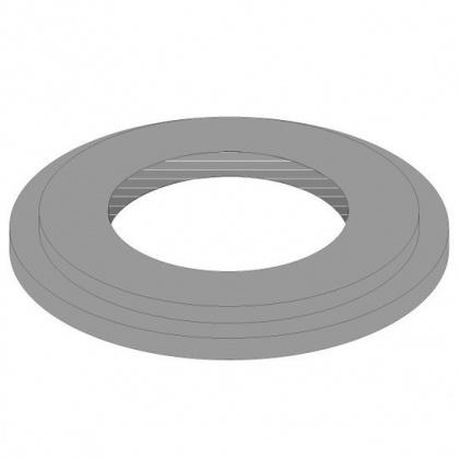 Podložka pro ložiska,  4,3(M4) / 8,80 x 0,8mm