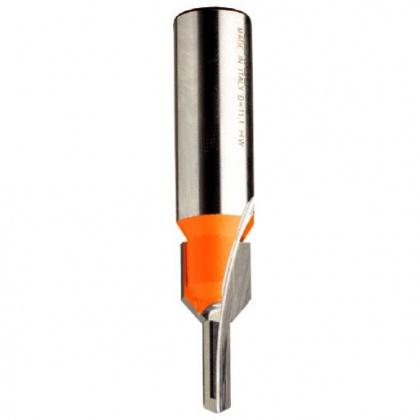 Fréza na vruty SK 11,1/4,36x20,6/12,7  d=8mm