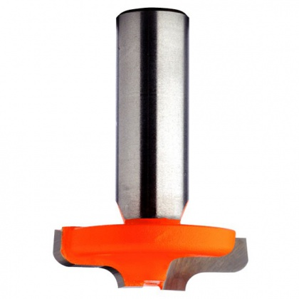Čelní frézy na výplně dvířek SK  R3,2 35/12,5x9,5  d=12mm