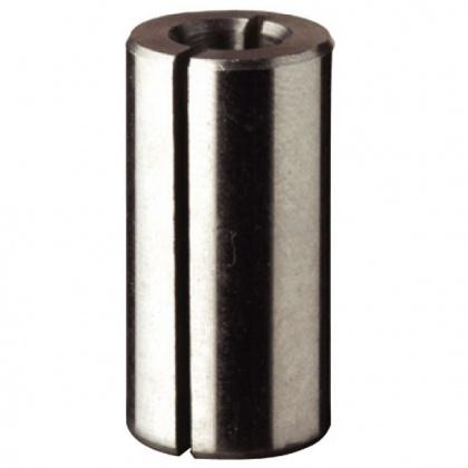 Redukce pro kleštiny   6,00 /12,0 - 25mm