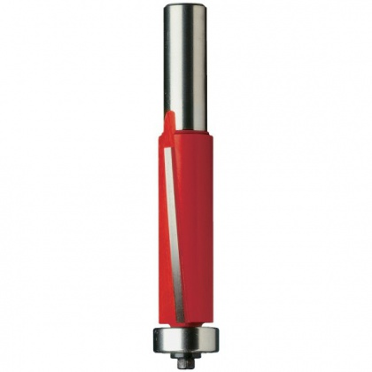 Ořezávací fréza SK 19,0x104,4/50,8  d=12mm, B19,0 - Fachmann