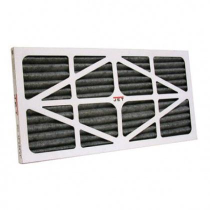 JET Filtr s aktivním uhlím pro AFS-500, AFS-1000