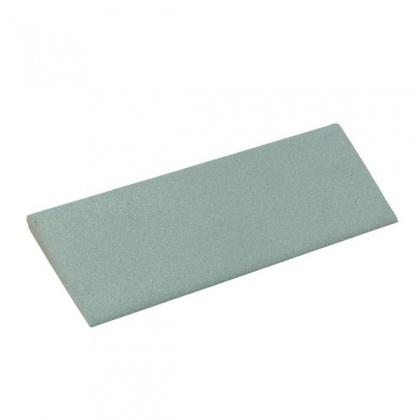 8953 01, Brousek na řezbářská dláta - Karborundum (šedý)