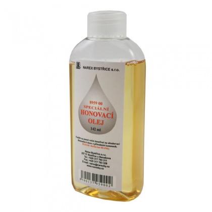 8959 00, Honovací olej speciální (150ml)