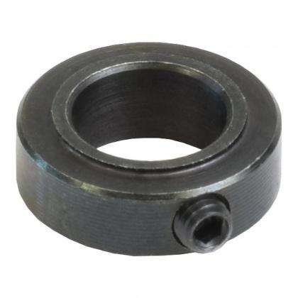 Omezovací kroužek pro ložisko   d=12,7mm