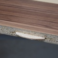 Spojovací lamela velikost 10 - 2008g cca. 1000ks +/-5%