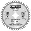 Pilový kotouč SK 190x2,4/1,8x20  48 WZ  C292.190.48FF