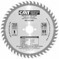 Pilový kotouč SK 220x2,8/1,8x30  48 WZ  C292.220.48M