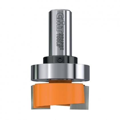 Dlabací a srovnávací fréza SK  16,0x19,0  d=8mm, B16
