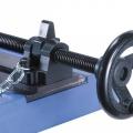 Kotoučová pila na kov (suché řezání) AGP DRC355