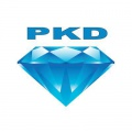 Pilový kotouč PKD 303x3,2/2,4x30  5377   60 KX/WZ - DIA 4,0 mm - SAW BLADE - PILANA