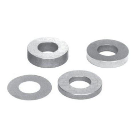 Distanční kroužek 50x30x10,0 mm