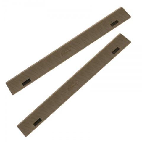 Hoblovací nůž   510x30x3  5811  HLS - ROJEK