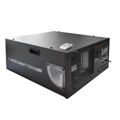 LAGUNA AFlux 12 Filtr vzduchu