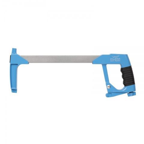 Rám ruční pily na kov - ALU Profil  300mm, 22 2957