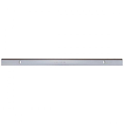 SADA Hoblovacích nožů  319x18x3,0  HSS JET (2ks)