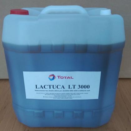 Lactuca LT 3000 5l - univerzální chladící kapalina