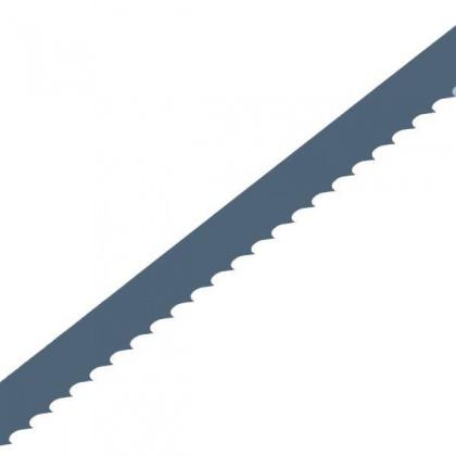 Pilový pás na kov NÁSTROJOVÁ OCEL - HOOK