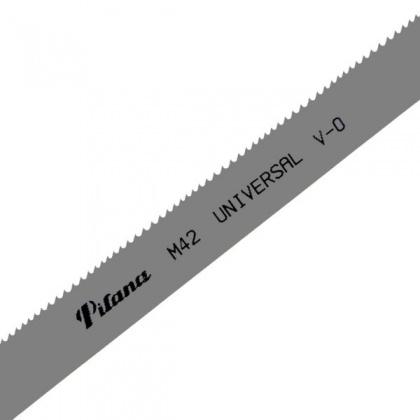 Pilový pás BIMETAL M42 UNIVERSAL