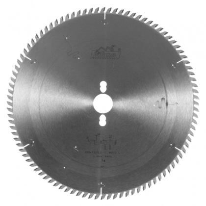 Pilový kotouč SK 5397-11 TFZ L HPs