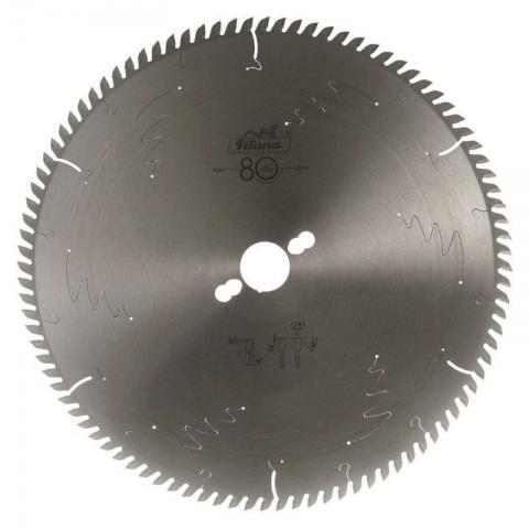 Pilový kotouč SK 5397-13 TFZ L