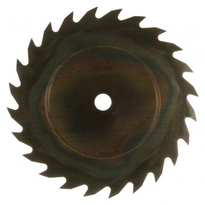 Pilový kotouč na dřevo 5311 - KV22°