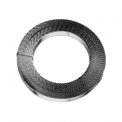Pilový pás na dřevo 5340 C75 - ROK