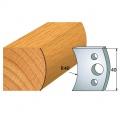 Profil 008 - nůž SP