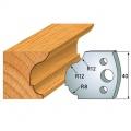 Profil 061 - nůž SP