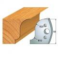 Profil 570/50 - nůž SP Flury