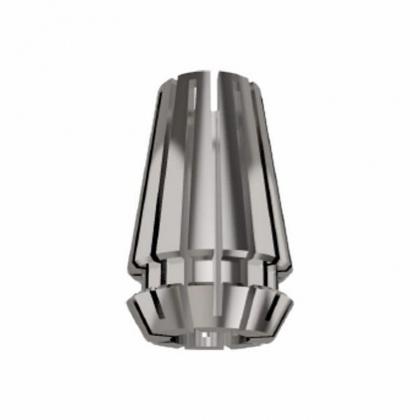 KLEŠTINY ER40 - DIN 6499 - CNC