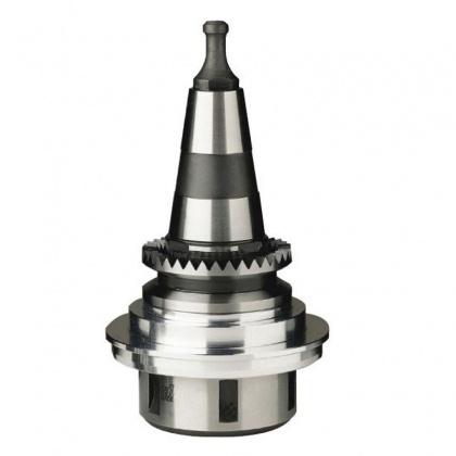 KLEŠTINOVÝ UPÍNAČ ISO30 pr er typ Morbidelli a SCM - CNC