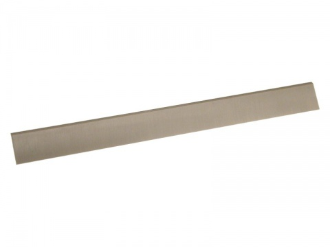 Hoblovací nůž   300x35x3  5841 HM