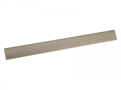 Hoblovací nůž   500x30x3  5841 HM