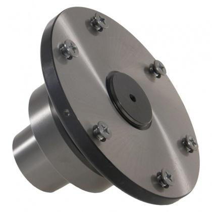 Pilová upínací hlava - CNC  110x65/40x30 HSK 63F
