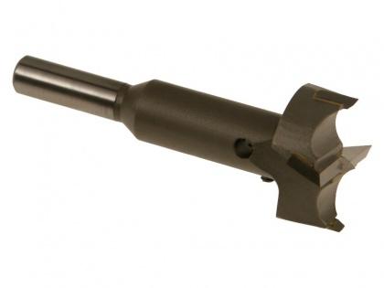 Sukovník - SK  26x90    d=12mm  5038.2  KARNED