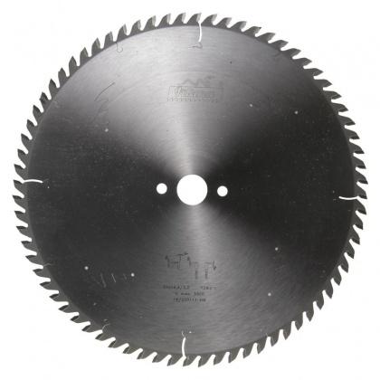 Pilový kotouč SK  350x4,4/3,2x30  5398    72 WZ L - PILANA
