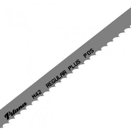 Pilový pás BIMETAL M42 REGULAR Plus
