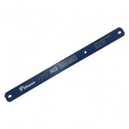 Náhradní list pro HH-01 300 x 25 x 0,65 mm, 24/14 TPI, dřevo/kov